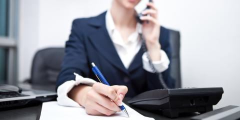 VoIP Phone System vs. Landline: Which Is Best for Business?, Ambler, Pennsylvania