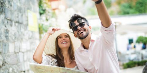 3 Benefits of Creating Your Own Private Tour, Gobernador Piñero, Puerto Rico