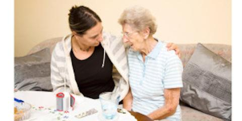 Need Advice on Picking The Best Elder Home Care For Your Loved Ones? Let Griswold Home Care Help, Richmond, Kentucky