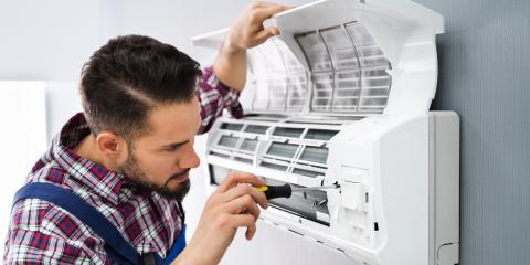 Should You Repair or Replace Your HVAC System? , Staunton, Virginia