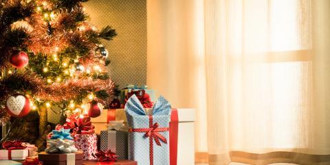 Fire Safety Tips for the Holiday Season, Waynesboro, Virginia