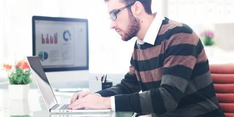 3 Reasons to Upgrade to a Virtual Desktop, Chicago, Illinois