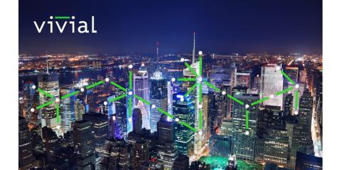 Vivial, Marketing Consultants, Services, Cincinnati, Ohio