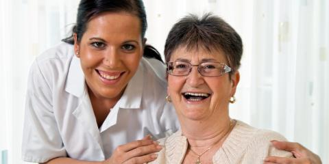 5 Reasons to Provide Your Seniors With Home Care They Deserve, Cincinnati, Ohio