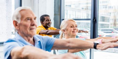 Understanding the Importance of Companionship for Seniors, Lexington-Fayette Central, Kentucky