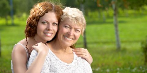4 Elderly Care Tips for Summer, Tolland, Connecticut