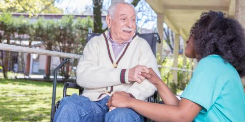 3 Reasons to Prioritize Quality Home Care for Your Loved One, Medina, Ohio