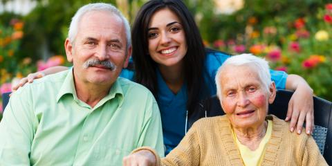 3 Tips to Find & Choose the Right Respite Care Service, Clermont, Florida
