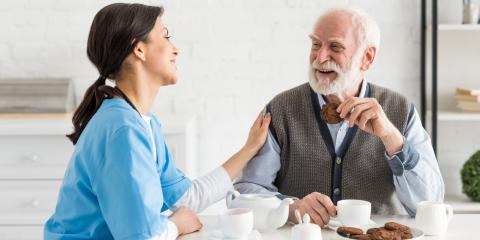 What is Palliative Care? , Toms River, New Jersey