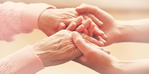 3 Ways Caregivers Will Help Seniors to Avoid Holiday Depression, Winter Park, Florida