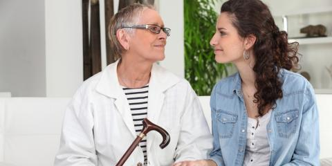 5 Safety Tips to Implement Alongside Quality Home Care, Medina, Ohio