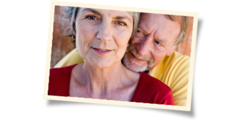 Milwaukee's Top Senior Care Agency Educates You About Winter Depression, Milwaukee, Wisconsin