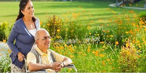 Keep Your Loved Ones Injury Free With These Senior Care Tips From Milwaukee's Visiting Angels, Milwaukee, Wisconsin