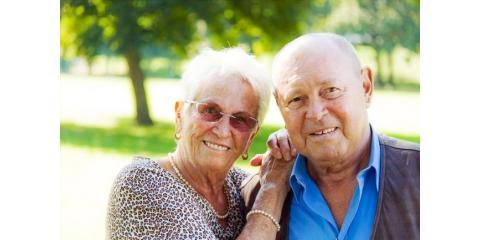 Sudbury's Top Home Care Facility Warns Against The Dangers of Heatstroke!, Sudbury, Massachusetts
