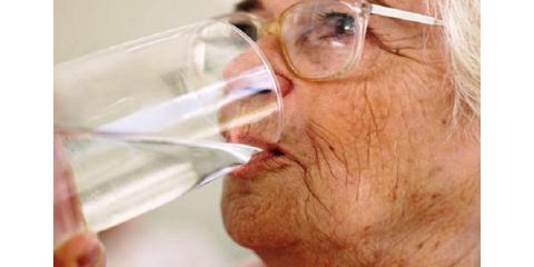 Sudbury's Most-Trusted Assisted Living Facility Urges You to Keep Your Loved Ones Hydrated This Summer, Sudbury, Massachusetts