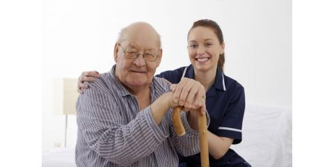 Does Your Loved One Need In-Home Care Services? Call Visiting Angels in Sudbury Today!, Sudbury, Massachusetts