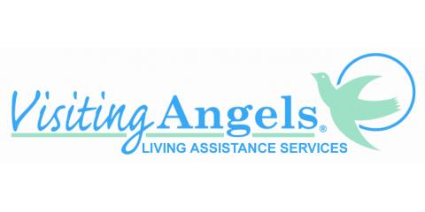 Visiting Angels - Pagosa Springs, Home Health Care, Health and Beauty, Pagosa Springs, Colorado