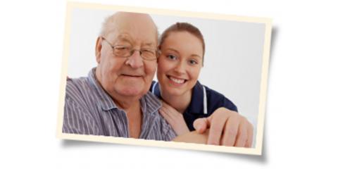 Visiting Angels Shares Springtime Senior Care Tips, Pagosa Springs, Colorado