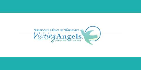 Visiting Angels Provides Essential Elder Care Services, Wildwood, Florida