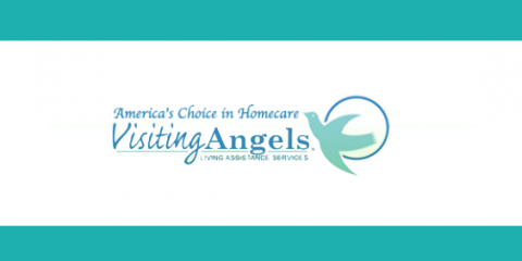 Visiting Angels - Chino: California's #1 Choice for Professional In-Home Care, Ontario, California