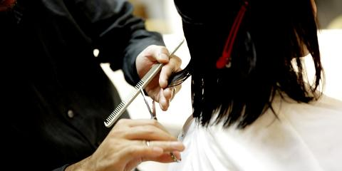 Follow This 1 Pre-Haircut Rule: Your Stylist Will Thank You!, Anchorage, Alaska