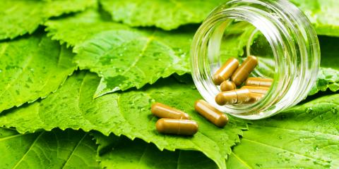 What to Know About Buying Vitamins, Elyria, Ohio