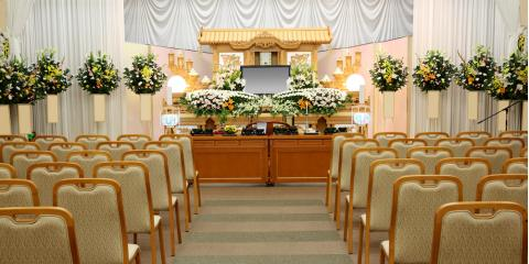 3 Factors to Consider When Choosing a Funeral Home, Delhi, Ohio