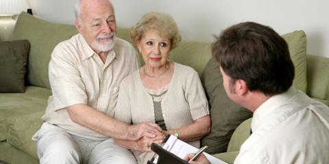 3 Pre-Need Funeral Planning Benefits You Should Understand, Delhi, Ohio