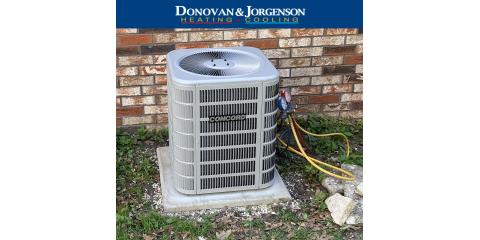 4 Essential Questions to Ask During an HVAC Inspection, Mukwonago, Wisconsin