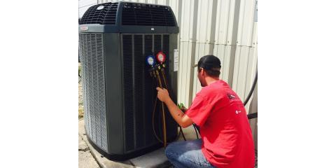 4 Tips for Choosing a Quality HVAC Technician in West Plains, West Plains, Missouri