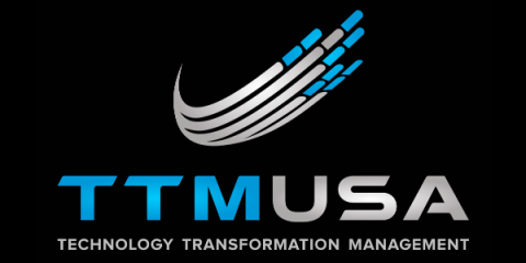 Total Telecom Management Announces Name Change to Technology Transformation Management, Roswell, Georgia