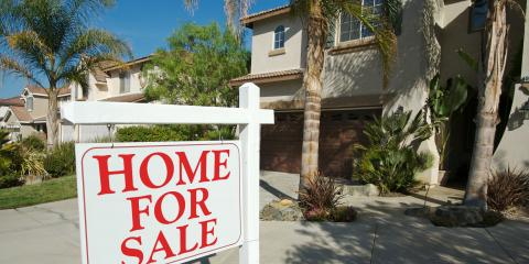 Three Important Factors That Affect Your Mortgage Loan Rate, Ewa, Hawaii