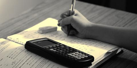 Prepare For The New SAT With The Help of a Knowledgeable Vogel Prep Tutor , Scottsdale, Arizona