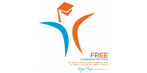 Free Comparison Test this Weekend!, Scottsdale, Arizona