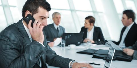 FAQ About VoIP Systems, Lombard, Illinois