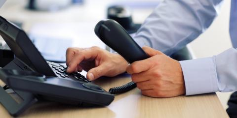 Why You Should Upgrade Your Business's Phone System to VoIP, Lombard, Illinois