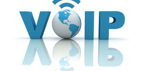 Before you choose your next VoIP phone system, evaluate the provider first., Coral Springs, Florida