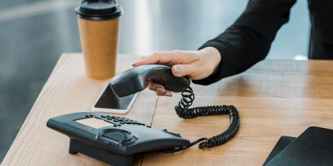 What You Need to Know About VoIP Phone Services, Philadelphia, Pennsylvania