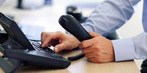 5 Steps to Take When Switching Your Business to VoIP, ,