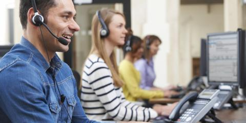 3 VoIP Features That'll Improve Your Business, ,