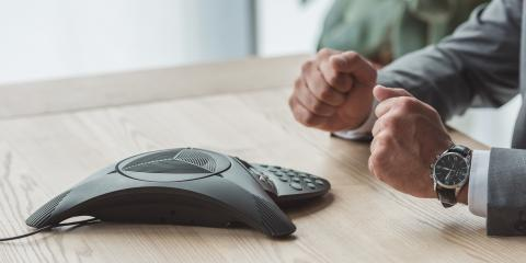 When Should You Switch to VoIP Services?, Roswell, Georgia