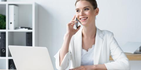 3 Unique VoIP Features to Try, ,