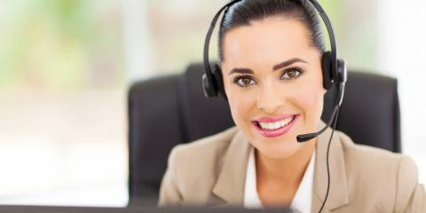 Top 5 VoIP Phone System Options for Your Business, Stamford, Connecticut