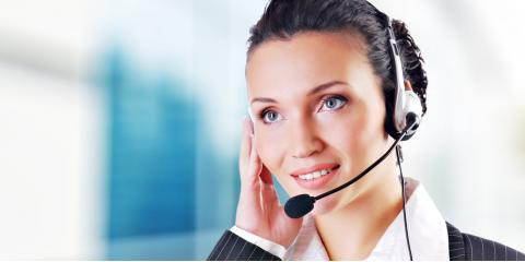 4 Questions to Ask Your VoIP Phone System Provider, Savage, Maryland