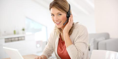 5 Ways a Unified VoIP Telephone System Helps You Work Faster &  Better, Fort Dodge, Iowa