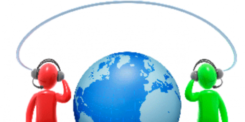 Should you worry about Voice Quality when looking to go VoIP, Tulsa, Oklahoma