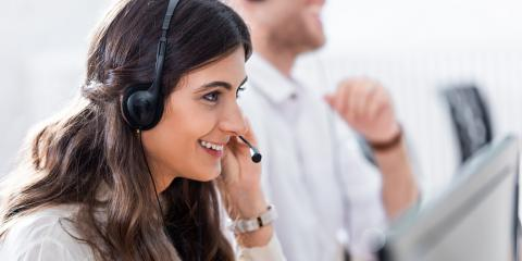 3 Ways VoIP Can Improve Your Business's Customer Service, ,