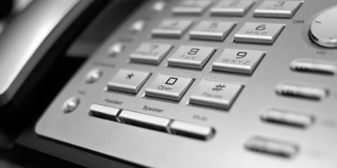 Why You Shoul Switch Your Office Phone System To a VoIP System, Greece, New York