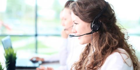 3 Factors to Consider When Choosing a VoIP Phone System, Islip, New York