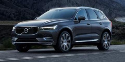 3 New Volvo® Cars That Are Wonderful for Winter, Brighton, New York